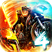 Download Death Moto 4 1.1.8 APK