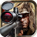 Download Death Shooter 3 : contract killer 1.2.14 APK