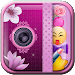 Download Deco Story Photo Stickers 2.5 APK