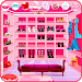 Download Decorate your walk-in closet 5.0.6 APK
