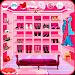 Download Decorate your walk-in closet 5.0.6 APK