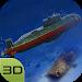 Download Deep Sea Marine Diving Sim 1.0 APK