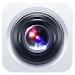 Download Deerc FPV 2.1 APK
