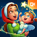Download Delicious - Emily's Christmas Carol 17.0 APK
