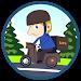 Download Delivery Boy 1.4 APK