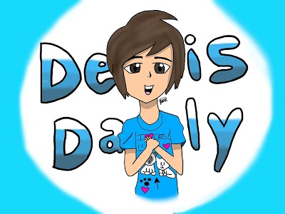 Download Denis 1.0 APK