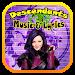 Download Descendants Music & Lyrics 1.0.0 APK