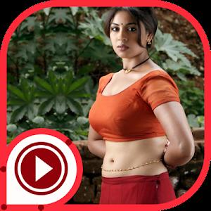 Download Desi Bhabhi Hot Video 1.0 APK
