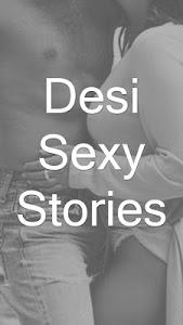 Download Desi Sexy Stories 1.0 APK