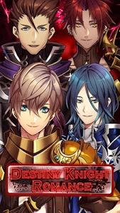 Download Destiny Knight Romance 1.0.1 APK