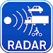 Download Detector de Radares Gratis 6.3.1 APK