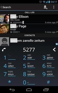 Download Dialer One – free smart dialer 2.2.2 APK
