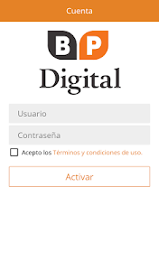 Download Biblioteca Pública Digital  APK