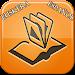 Download Diccionario Euskera Español 1.0 APK