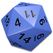 Download Dice 3D 2.1.11 APK