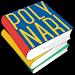 Download Dictionary / Polynari 4.21 APK