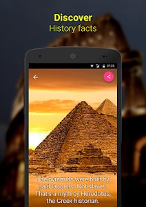 Download Just Facts: Did You Know? 5.3 APK