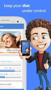 Download Diet and Weight Loss  APK
