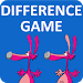 Download Difference game 1.0 APK