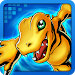 Download Digimon Heroes! 1.0.52 APK