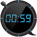 Download Stopwatch & Timer 5.1 APK