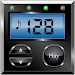 Download Digital metronome 2.2.3 APK
