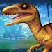 Download Dinosaur Simulator-Ultimate Attack  APK