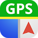Download GPS Maps: Route finder & map 1.36 APK
