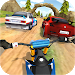 Download Dirt Bike Rally Racing Turbo 1.1 APK