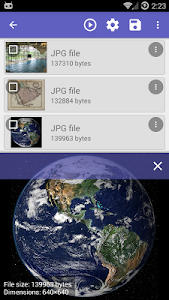 Download DiskDigger photo recovery 1.0-2018-10-14 APK