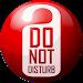 Download Call Blocker Voicemail Blocker 1.13 APK