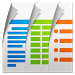 Download Docs To Go™ Free Office Suite 4.003 APK