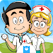 Download Doctor Kids 1.40 APK