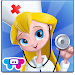 Download Doctor X - Med School Game 1.0.9 APK