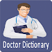 Download Doctor dictionary 0.0.4 APK