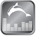 Download Dolphin Player 2.8 APK