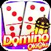 Download Domino 99 - Online free 1.6.0 APK