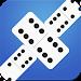 Download Dominos Game ✔️ 5.3 APK