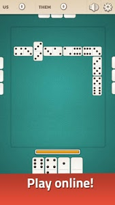 Download Dominos Game: Dominoes Online and Free Board Games 3.0.1 APK