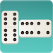 Download Dominos Game: Dominoes Online and Free Board Games  APK