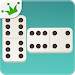 Download Dominos Game: Dominoes Online and Free Board Games 3.3.1 APK