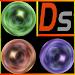 Download Doms find color worst game 1.11 APK