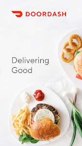 Download DoorDash - Food Delivery  APK
