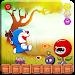 Download Doramon run game 2 APK