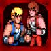 Download Double Dragon Trilogy 1.7.1 APK