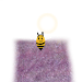 Download Down with the Bee! 1.0.1 APK