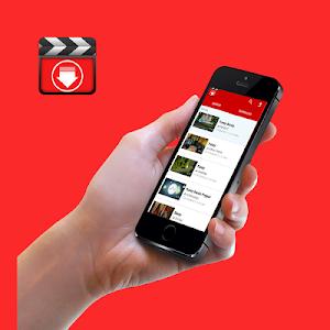 Download Download video downloader 1.0.0 APK
