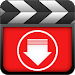 Download Download video downloader 1.0.0 APK