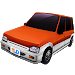 Download Dr. Driving 1.53 APK