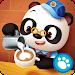 Download Dr. Panda Café Freemium 1.01 APK